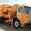 SCT 2012 Peterbilt Garbage Truck #1012447
