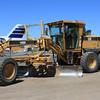 CAT Motor Grader 140H
