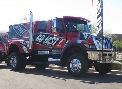 Misc. Trucks