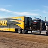 Nascar DeWalt #9 Peterbilt (ps)