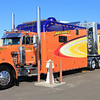 Reliable Carriers Peterbilt #30003