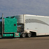 RSX Motorsports Freightliner