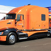 Reliable Carriers Kenworth #30734
