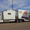 Passport Transport Kenworth #375
