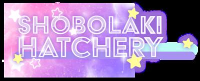 Shoboaffbanner.png