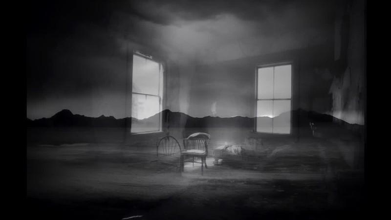 Kathleen Fischer Photography Slideshow