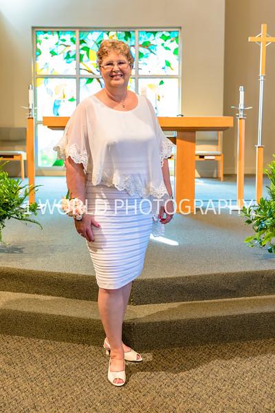 Kris Ball's Wedding 8_18_18-330-69.jpg