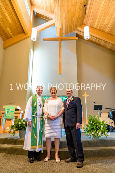Kris Ball's Wedding 8_18_18-302-66.jpg