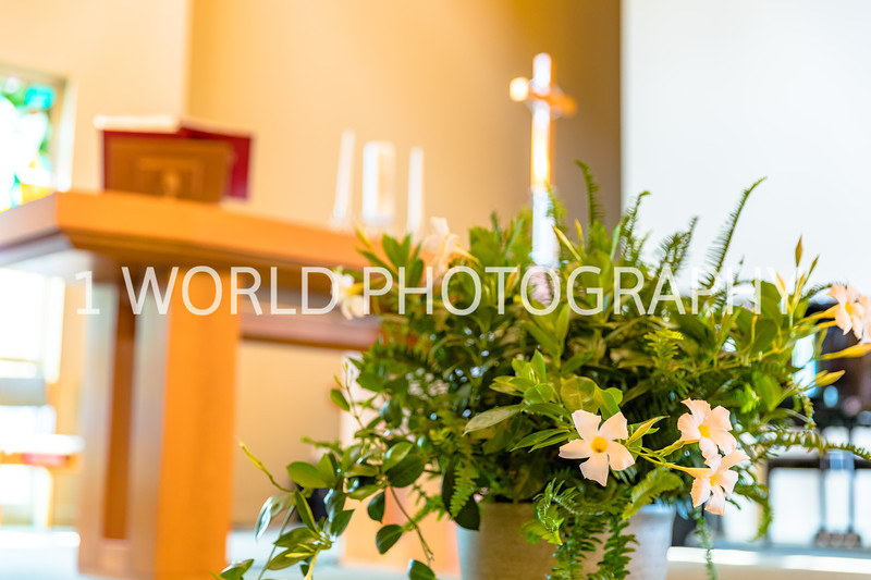 Kris Ball's Wedding 8_18_18-39-2-28.jpg