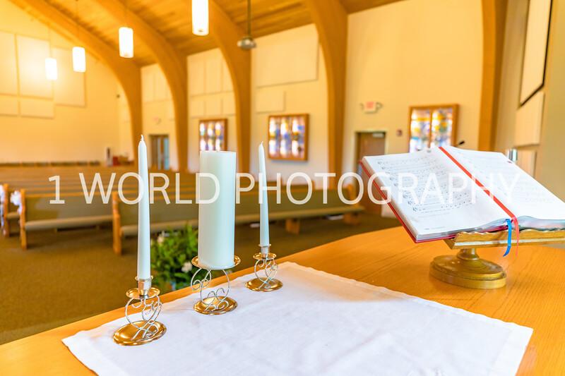 Kris Ball's Wedding 8_18_18-48-4.jpg
