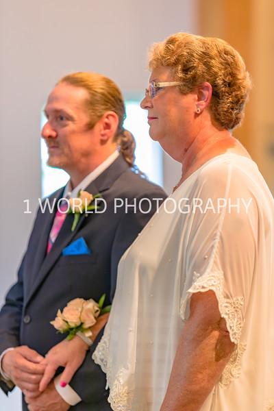 Kris Ball's Wedding 8_18_18-82-11.jpg