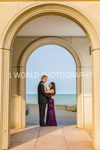 Engagement Shoot - Andrew and Jasmine-18-6.jpg