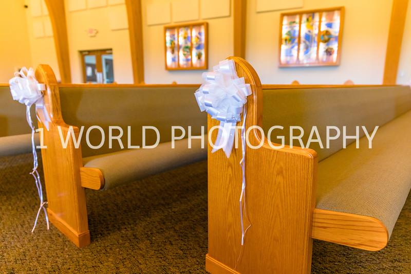 Kris Ball's Wedding 8_18_18-11-2-26.jpg