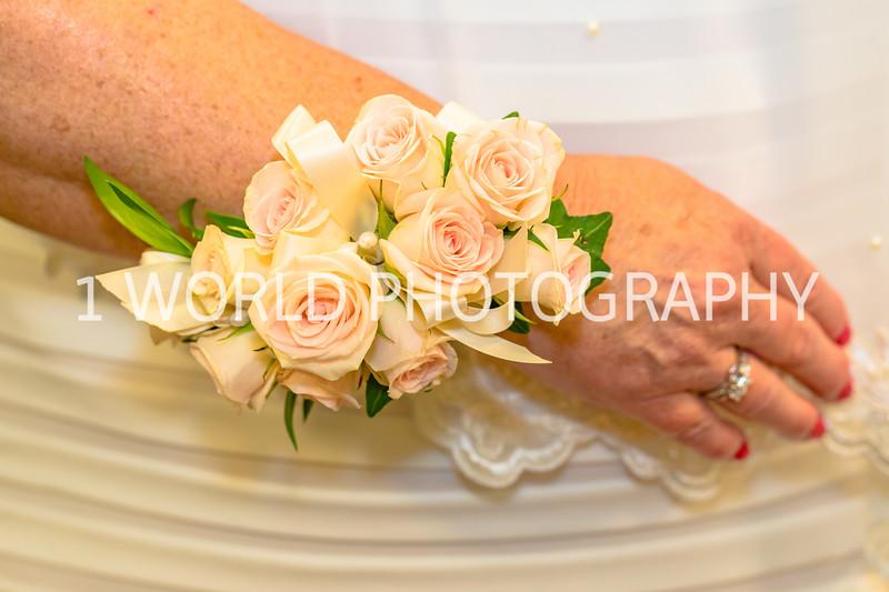 Kris Ball's Wedding 8_18_18-63-7.jpg