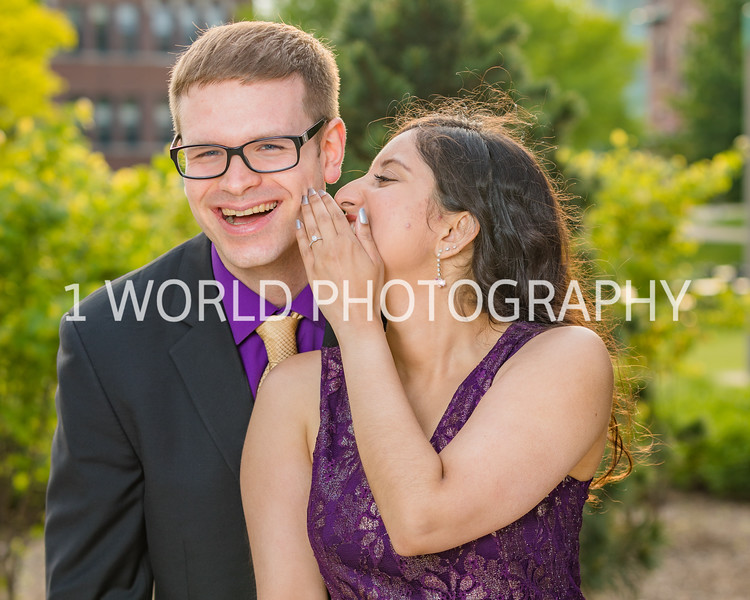 Engagement Shoot - Andrew and Jasmine-123-84.jpg