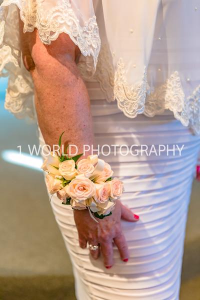 Kris Ball's Wedding 8_18_18-336-71.jpg