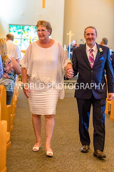 Kris Ball's Wedding 8_18_18-218-60.jpg