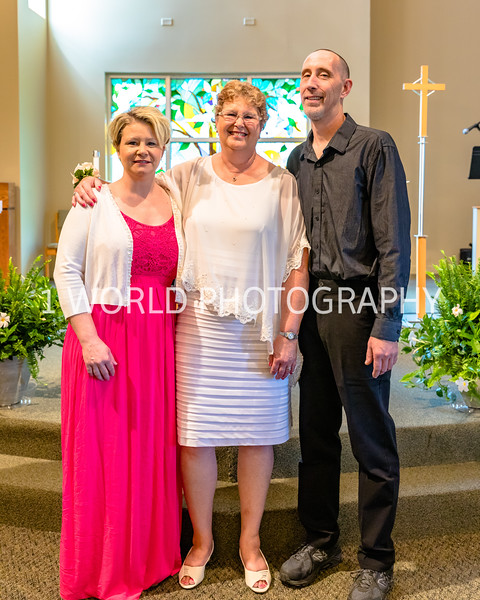 Kris Ball's Wedding 8_18_18-298-65.jpg