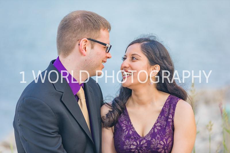 Engagement Shoot - Andrew and Jasmine-48-31.jpg