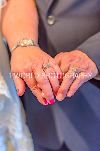 Kris Ball's Wedding 8_18_18-160-22.jpg