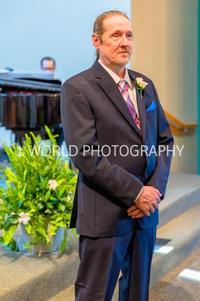 Kris Ball's Wedding 8_18_18-116-2-39.jpg