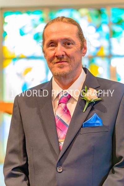 Kris Ball's Wedding 8_18_18-164-24.jpg