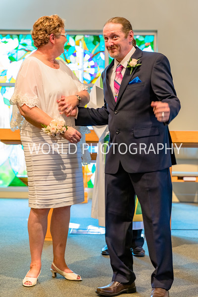 Kris Ball's Wedding 8_18_18-215-59.jpg