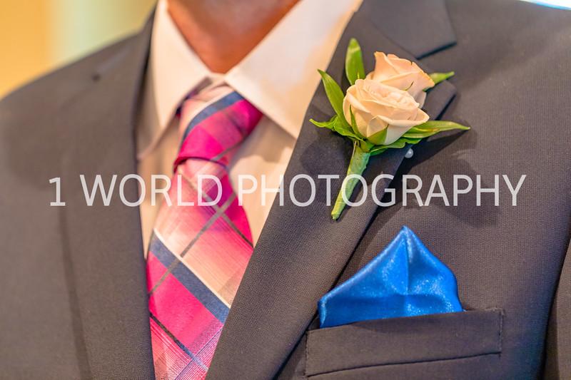Kris Ball's Wedding 8_18_18-170-25.jpg