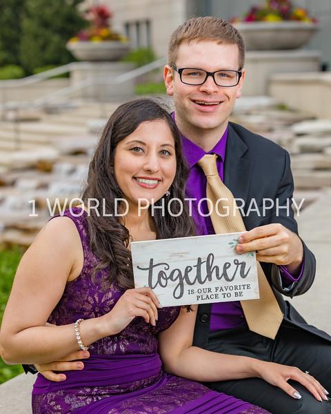 Engagement Shoot - Andrew and Jasmine-162-119.jpg