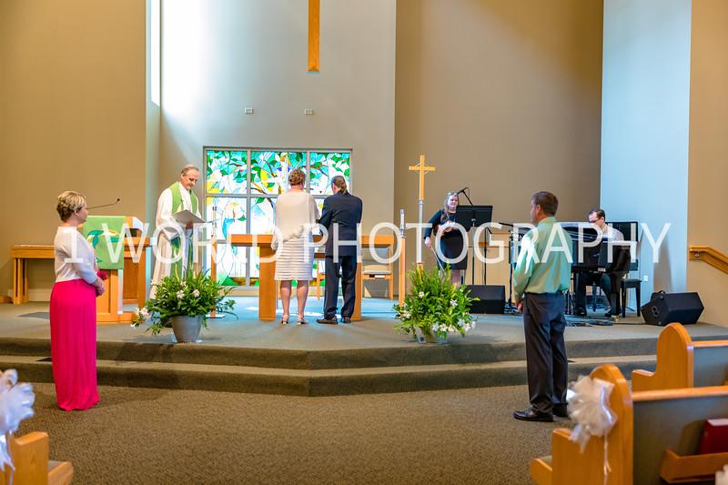 Kris Ball's Wedding 8_18_18-197-54.jpg
