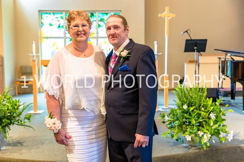 Kris Ball's Wedding 8_18_18-325-68.jpg