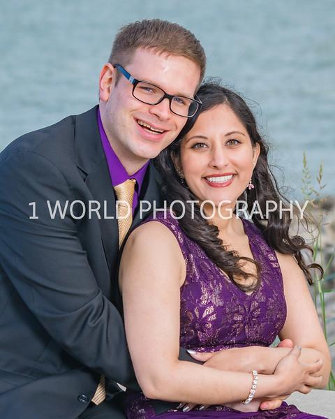 Engagement Shoot - Andrew and Jasmine-57-40.jpg