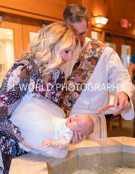 201911022019 Rylan's Baptism248--14.jpg