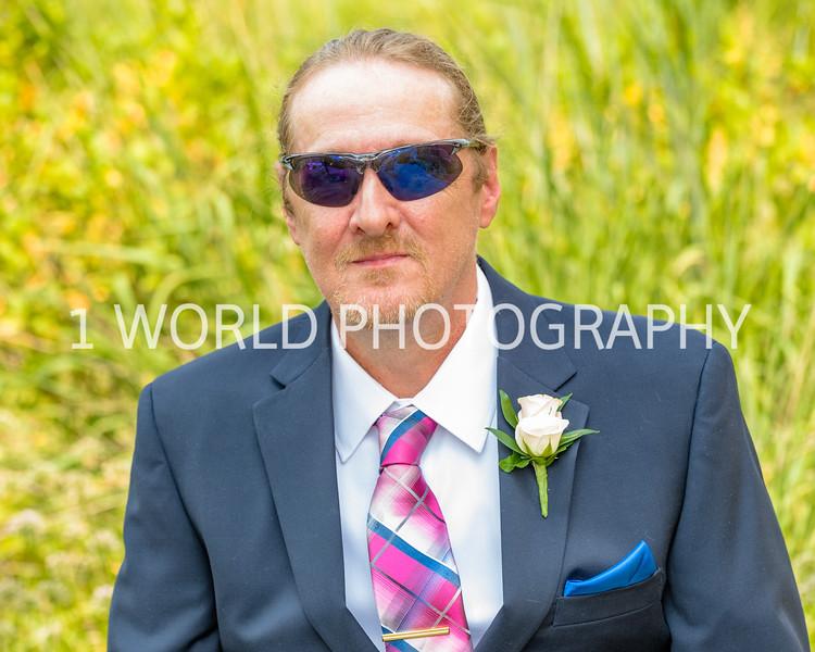 Kris Ball's Wedding 8_18_18-66-8.jpg