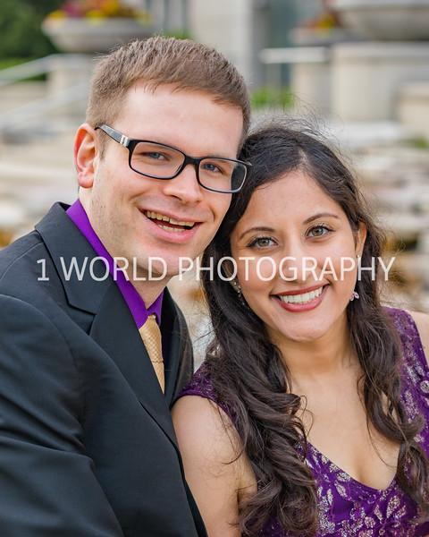 Engagement Shoot - Andrew and Jasmine-152-113.jpg