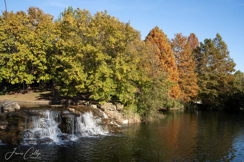IMAGE: https://photos.smugmug.com/Misc-collections/Nature/Nature-and-Landscape/i-N2kSN7V/0/ee9b095a/L/DSC00152-L.jpg