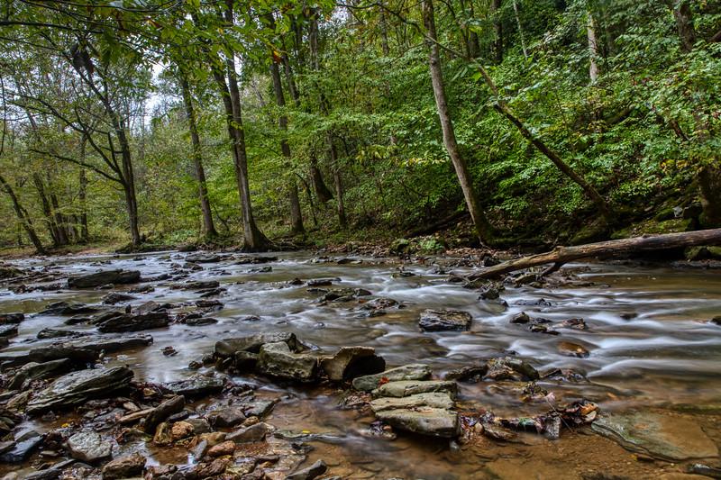IMAGE: https://photos.smugmug.com/Nature-and-Landscape/i-wbh4G7K/11/7b7249b0/L/44631181005-L.jpg