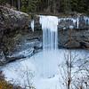 Sliver Falls, OR