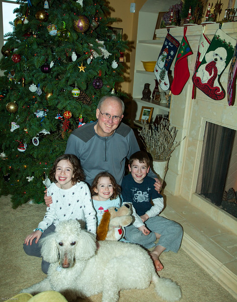 2012 with the grands
