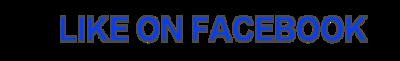aasn facebook web 10-18-2