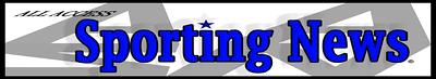 aasn-logo-wide03052015