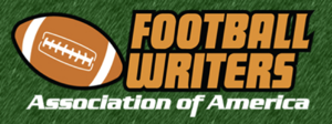football writers logo small 2019-11-21_08-06-30