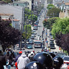 SF Classic Scooter Rally, 2006