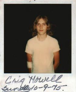 Craigie-in-70's