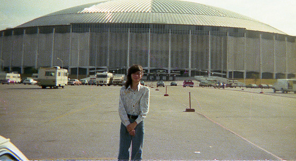 xavier-astrodome-1975