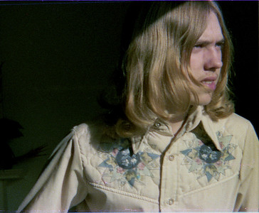 craig-long-hair-1975-profile-1