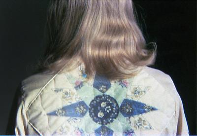 craig-long-hair-1975-back