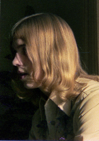 craig-long-hair-1975-profile