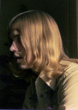 craig-long-hair-1975-profile
