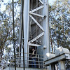 Tower elevator